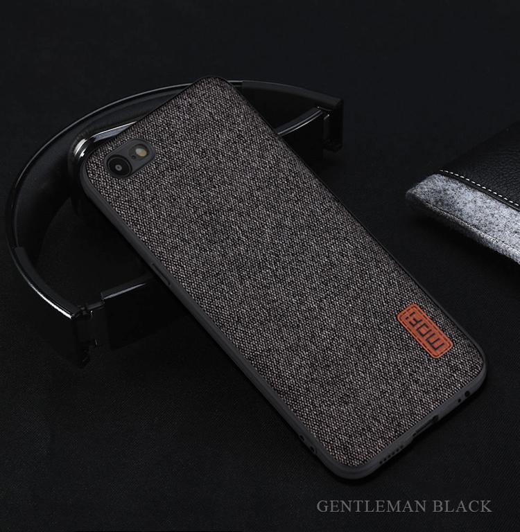 iPhone6-6s-+2_07