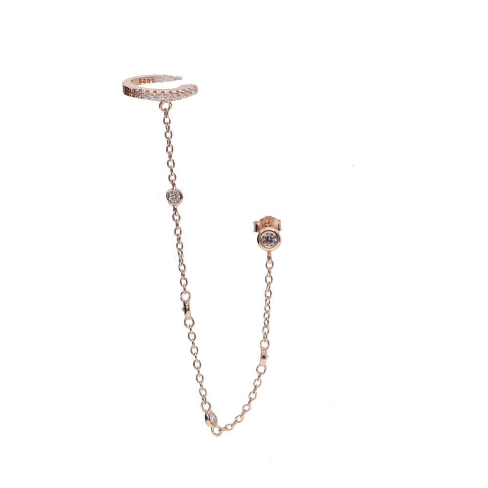 silver ear cuff  (2)
