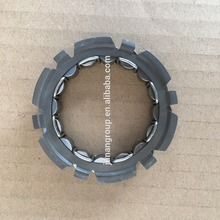 Bearing Steel Sprag One Way Clutch Bearings Sprag Clutch Bearing For ATV UTV Motorcycle Buggy CG200-16