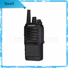 2PCS BaoFeng BF-9700 tv transmitter UHF:400-520MHz high range walkie talkie most power 8w dust and waterproof resisting NEW