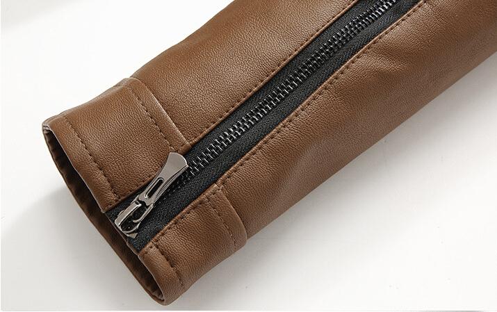 leather jacket (5)
