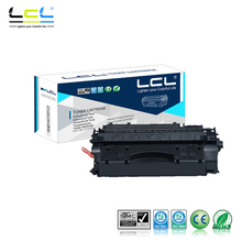 Buy LCL 119 119II 3480B001AA 719 CRG719 719H CRG719H 519 519II CRG-519 (1-Pack Black) Toner Cartridge Compatible Canon LBP6300dn for $19.46 in AliExpress store