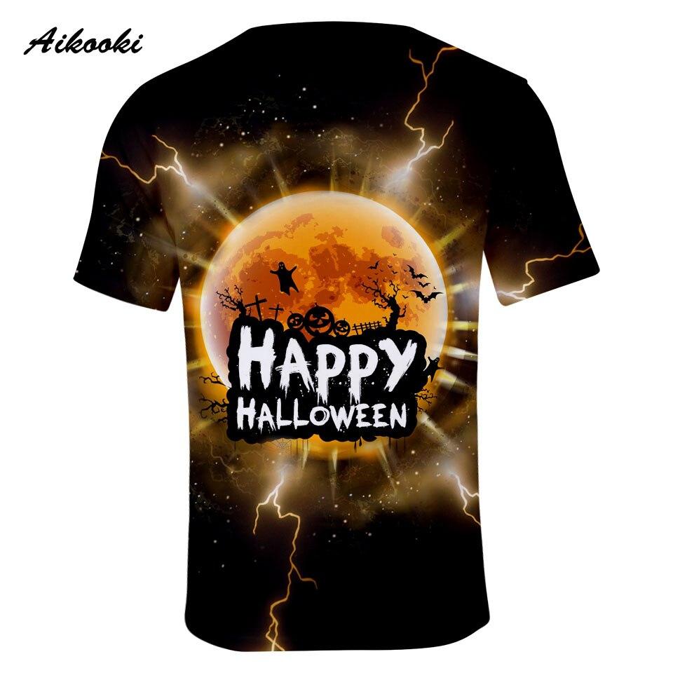 All Saints\' Day All Hallows\' Day Hallowmas Halloween (4)