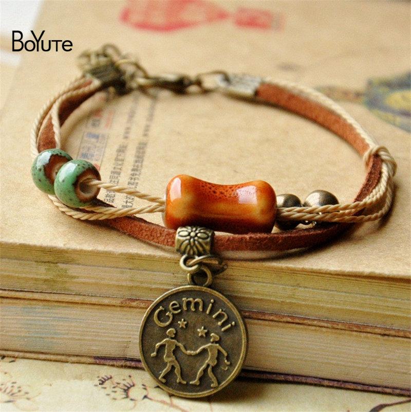 zodiac bracelet (5)