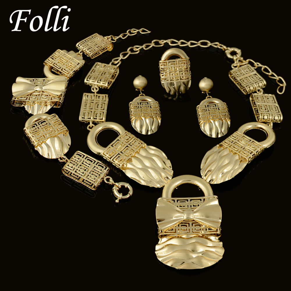 gold buy popular styles jewelry wheat jewellery view mens chain l necklace lots cheap larger