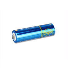 4 PCS 1.2V AA 2800mah NI-MH Rechargeable Battery For Controller Tools Durable Low Self-discharge Consumer Electronics Parts