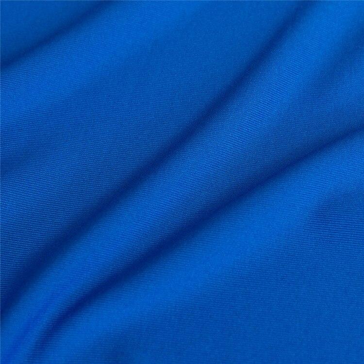 royal blue-3