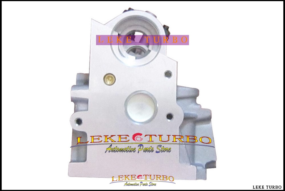 908 067 XUD9A XUD9L D9B Cylinder Head 02.00.J3 067 For Citroen (3)