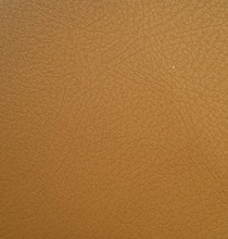 synthetic PVC artificial leather for car chair fabric upholstery material(China)