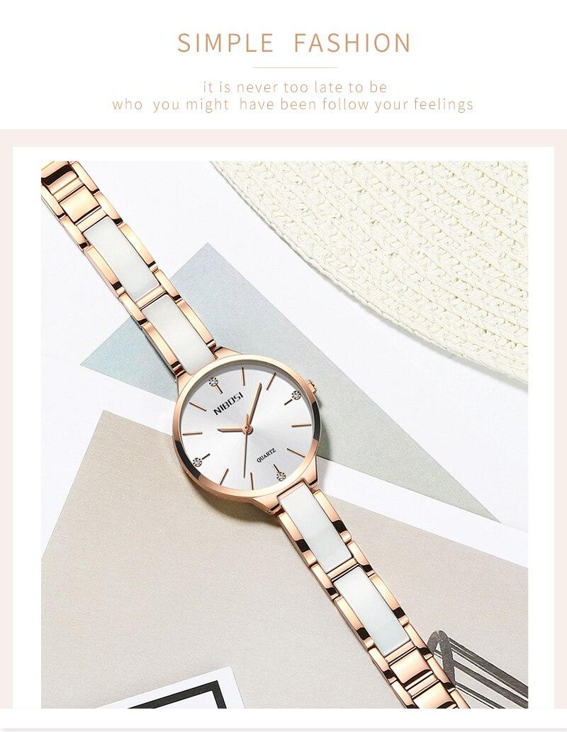 creative watches women watches top brand luxury women watches waterproof montre femme acier inoxydable montre femme fantaisie (9)