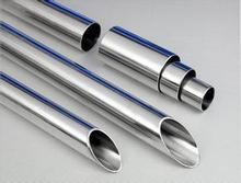 SUS304 stainless steel tube diameter 2 mm inside 5.2 seamless 6.2 hole 7.2 tubing TP304 8.2 SS coil 9.2 roll bore Pipe SS304