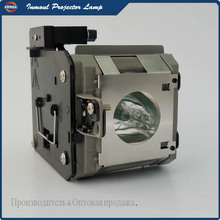 Original Projector Lamp AN-K2LP / AN K2LP for SHARP DT-400 / XV-Z2000 / XV-Z2000E(China)