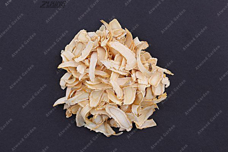 ZLKING 50 PCS Rare Chinese Wild Ginseng Seeds Improve Memory Nutrition Natural Health Organic Root Anti-aging Herbal Flowering