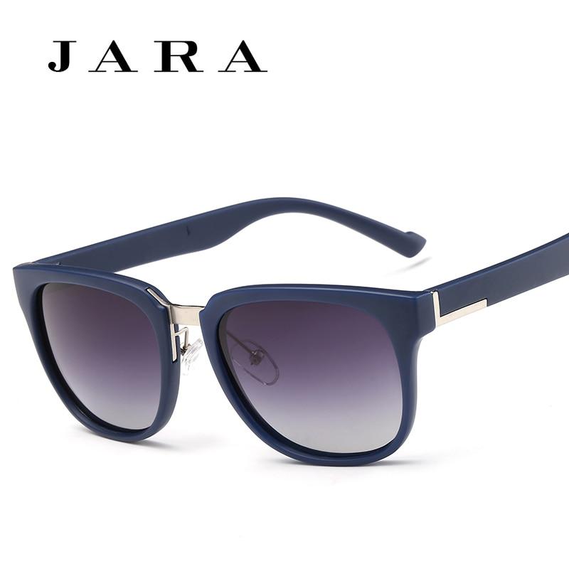 JARA Brand 2017 New Arrival Vintage Retro Brand Designer Sunglasses Men and Women Male Sun Glasses gafas oculos de sol masculino<br><br>Aliexpress