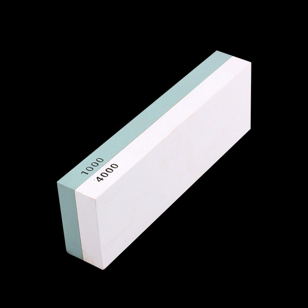 GSOT4500-10-3