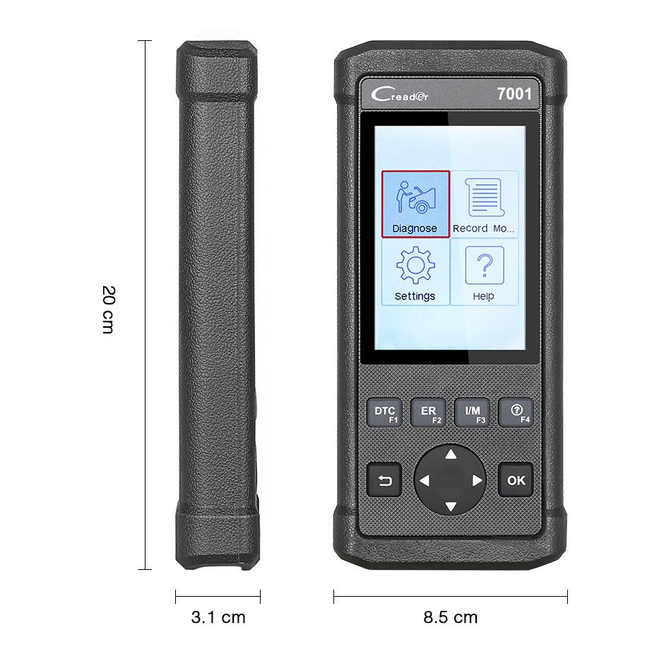SP103-W CR7001 (1)