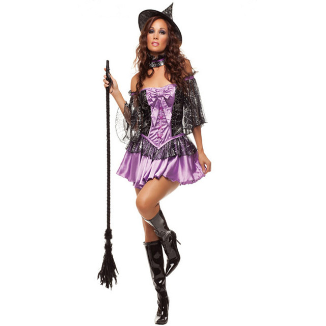 Vocole-Adult-Women-Halloween-Sexy-Deluxe-Purple-Fairy-Tale-Witch-Costume-Fantasia-party-Cosplay-Fancy-Dress.jpg_640x640