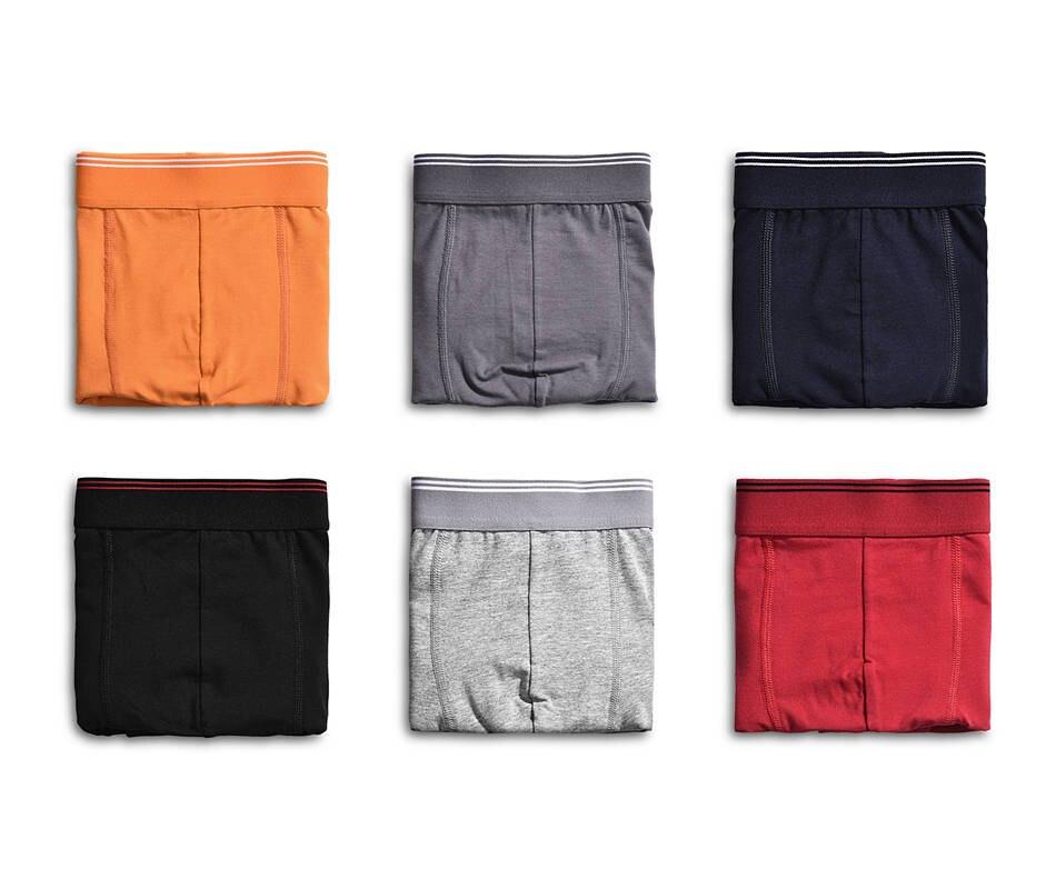 509men underwear boxers 09