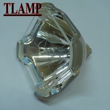 03-000709-01P PROJECTOR LAMP/BULB FOR CHRISTIE LU77/LX100/ROADRUNNER LX100(China)