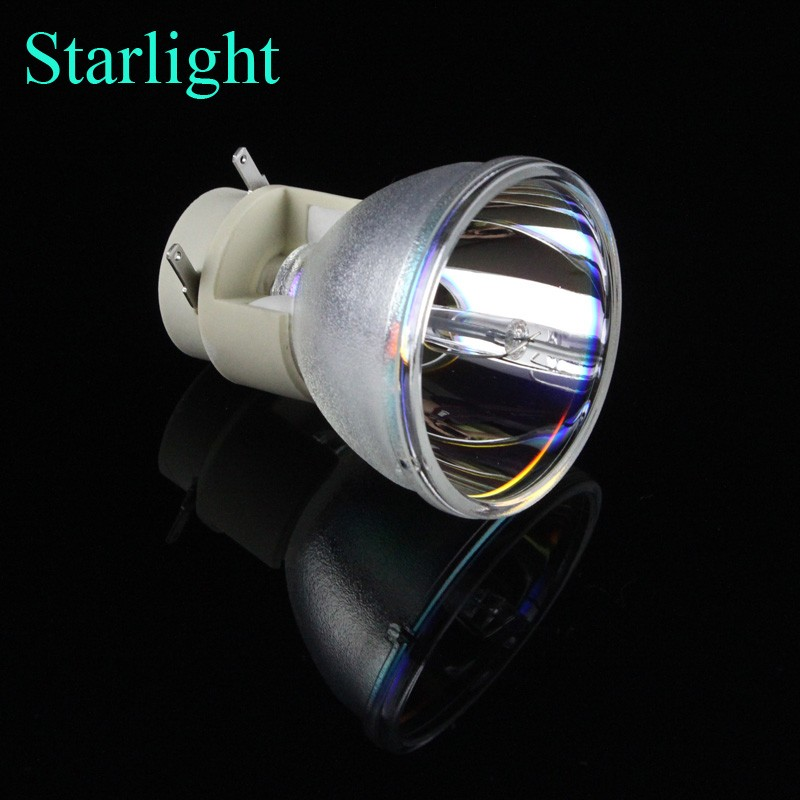 Original SP.8LG01GC01 projector bulb Lamp P-VIP 180/0.8 e20.8 for OPTOMA DS211 DX211 ES521 EX521<br>
