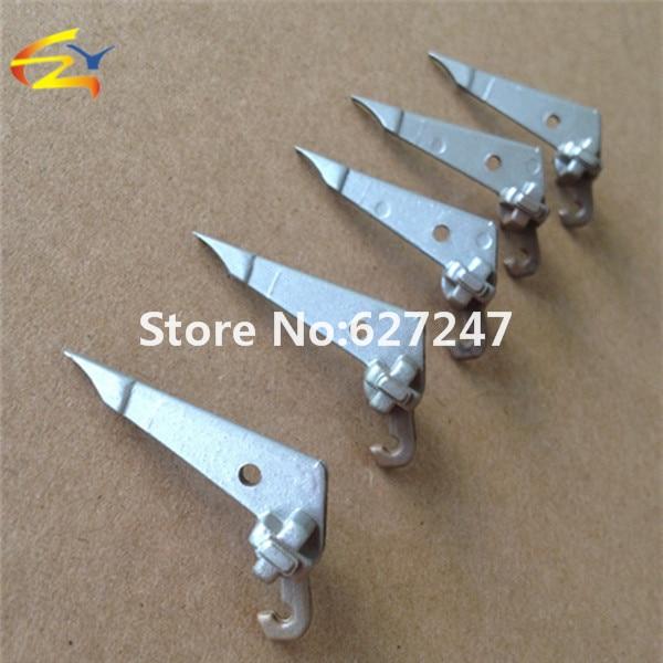 High Quality DZJM000925 DP3510 4510 6010 Upper Fuser Picker Finger for Panasonic<br><br>Aliexpress