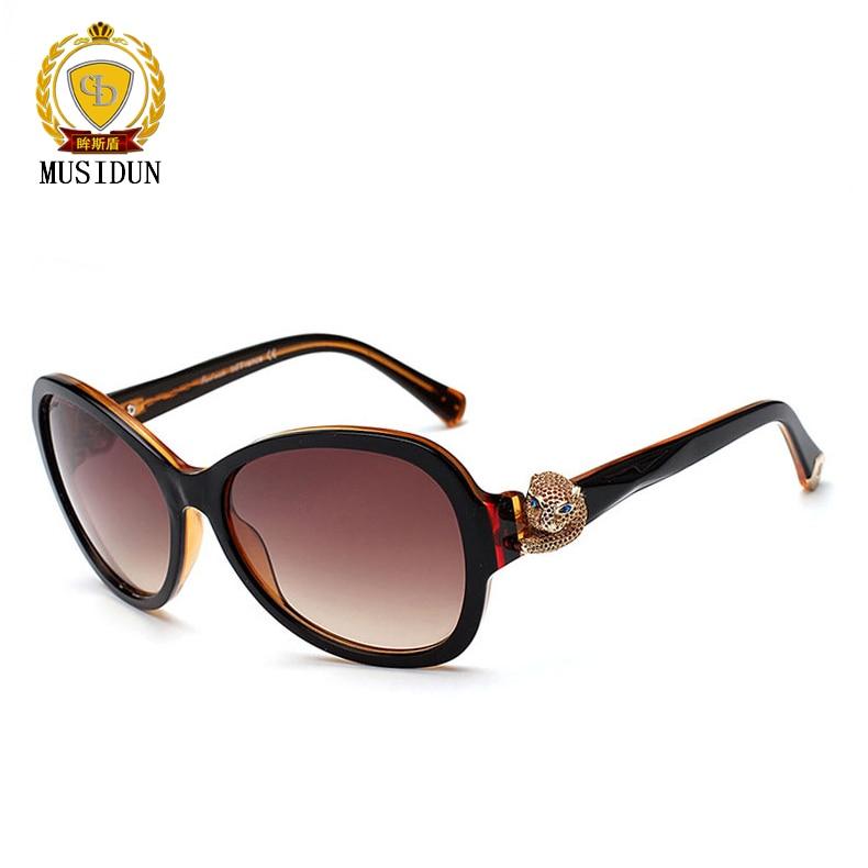 New Sunglasses Women Elegant Lace Female Sunglases Ladies Shades Oculos Gafas Brand designer glasses Big Frame Sun Glasses <br><br>Aliexpress
