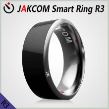 Jakcom Smart Ring R3 Hot Sale In Chargers As Nitecore F1 Power Bank 18000Mah Soshine H4