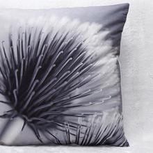 Free Shipping Hot Trade Wholesale Dandelion Short Plush Material Pillow Gift Creative Home Decorative Soft Pillow Sofa Cushion