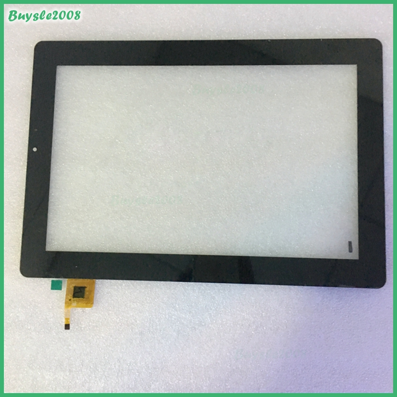 For FPC-CTP-1010-080-3(A1)  Tablet Capacitive Touch Screen 10.1 inch PC Touch Panel Digitizer Glass MID Sensor Free Shipping<br><br>Aliexpress