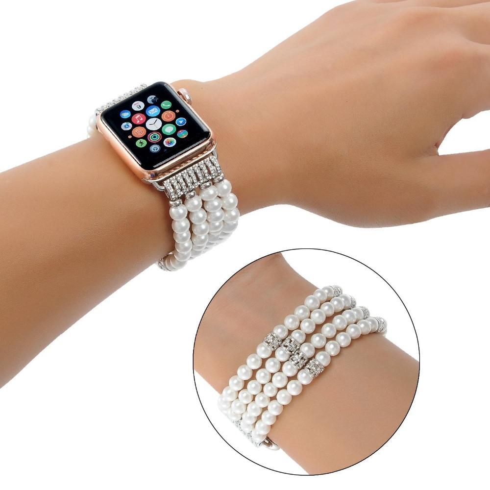 apple-watch-band-series-1-2-3-38mm-42mm-women-girl-jewelry-pearl-gem-bracelects-bracelect-women-womens-lady-ladies- (12)