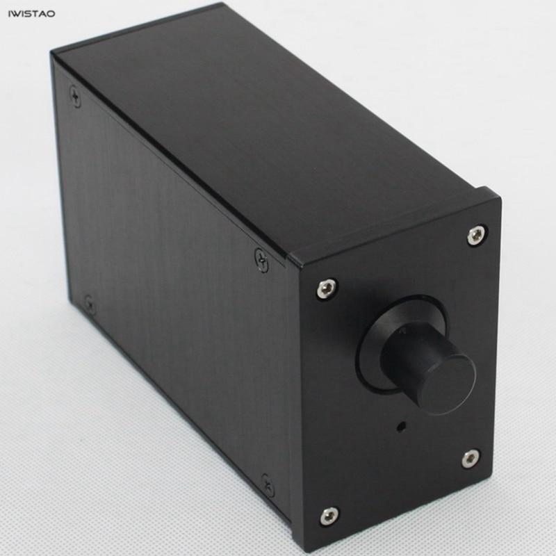 WVTC-ST10-16-7(10)800l