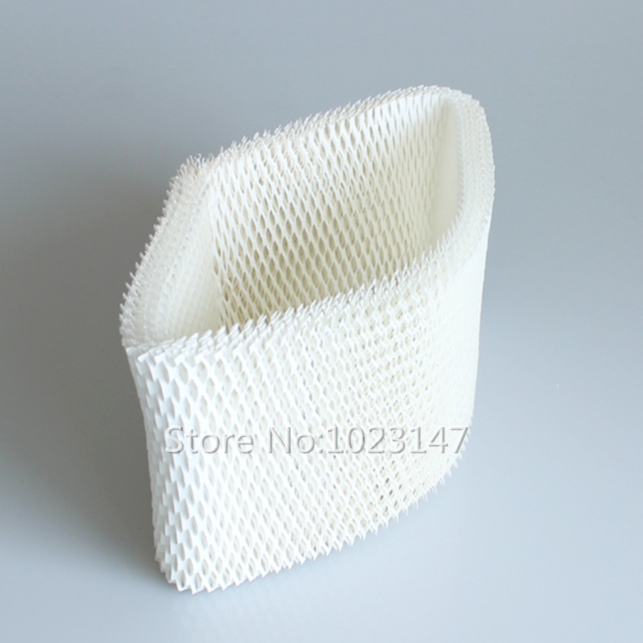 1 piece HEPA Filter Core replacement for air-o-swiss Aos 7018 e2441<br><br>Aliexpress