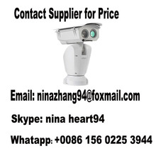 Dahua 2MP 30x Network Laser IR Positioning System PTZ12230F-LR8-N  Contact Supplier for Price