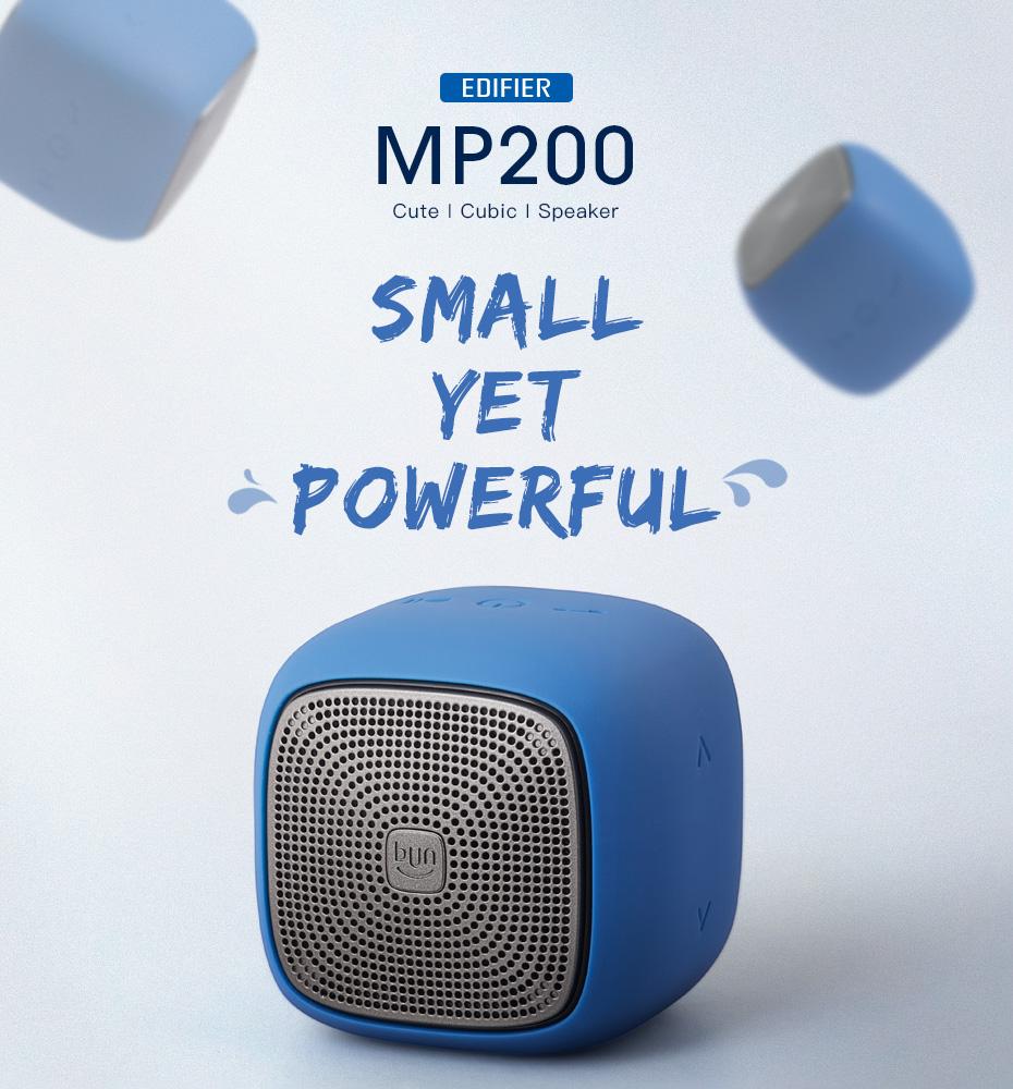 mp200-0911_01