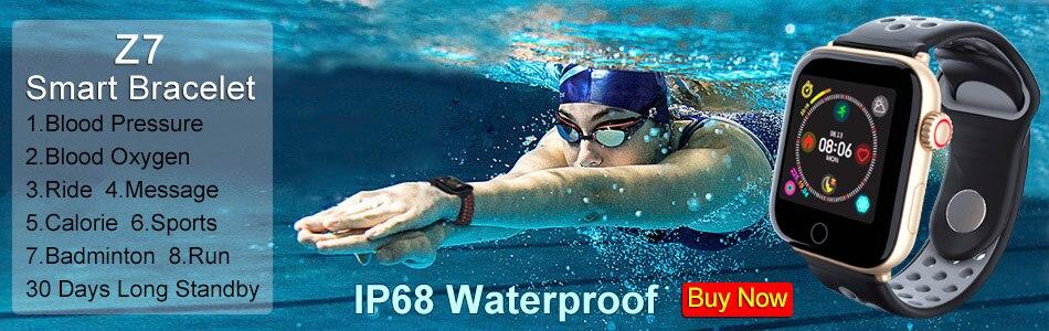 950-300 waterproof2