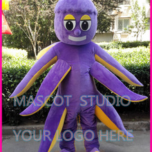 Buy Octopus Costume And Get Free Shipping On Aliexpress Com
