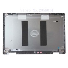New TOP cover For DELL 15MF 7569-1832 7569 LCD Back Cover Screen Lid Top Shell 0GCPWV(China)
