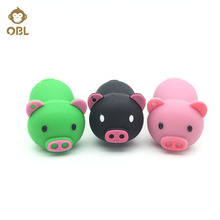 USB Flash Drive Pen Drive Memory Stick 128GB 64GB 32GB 16GB 8GB 4GB Cartoon Pig Pendrive Storage Micro USB Memory Stick U Disk