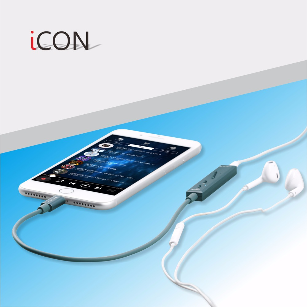 ICON-F