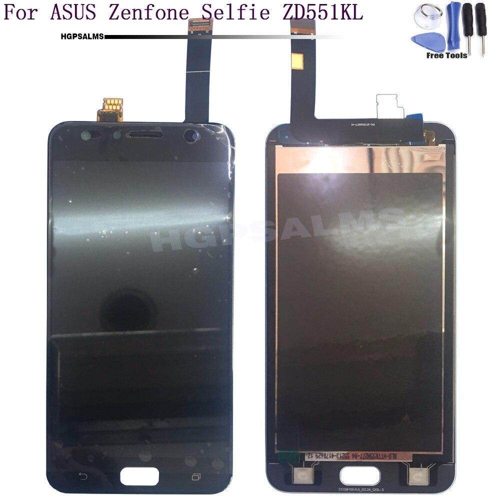 ZD551KL(1)