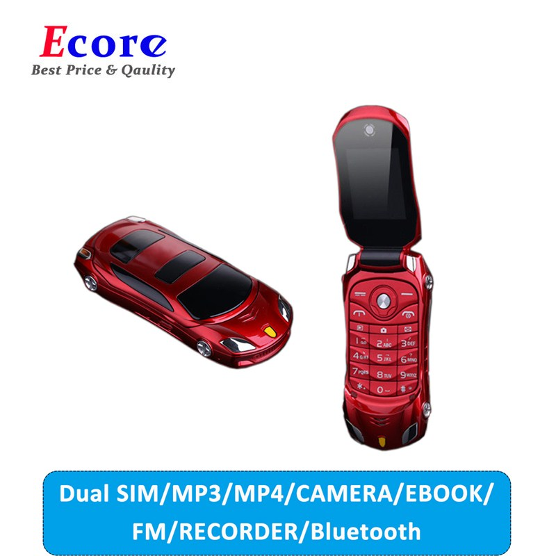 Newmind F15 Flip-Phone with GSM Dual-Sim Luxury Camera Russian Led-Light Car Can-Add-Russian-Keyboard title=