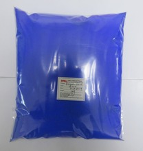 fluorescent powder,fluorescent pigment,nail polish pigment,item:HLP-8009,color:blue,Minimum order:1kg,widely used...