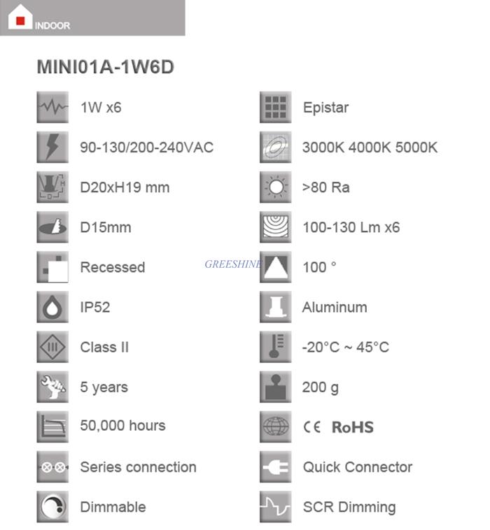 MINI01A-1W6D-03