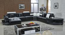 Sofa set designs Modern sofa set Living room sofa