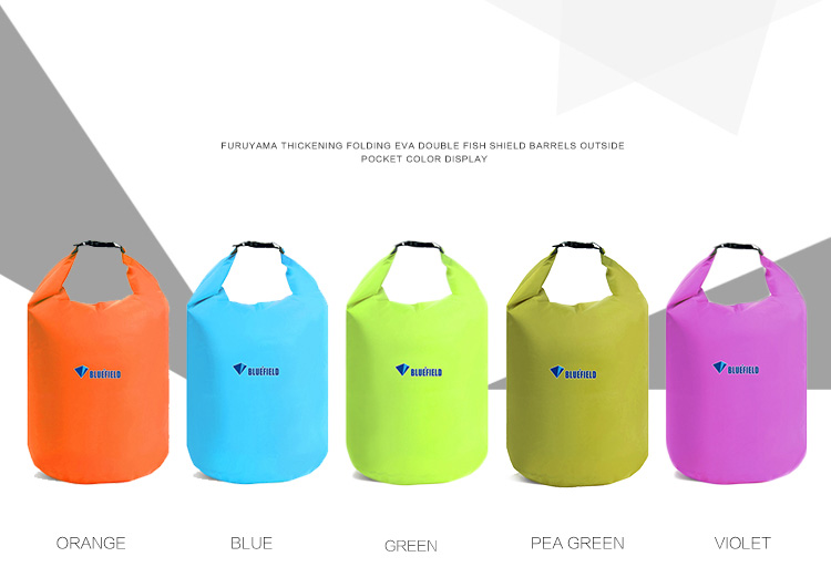 waterproof dry bag 10L 20L 40L 70L (4)