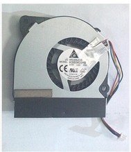 New Laptop CPU Cooling Fan For ASUS Eee pc 1201PN 1201N 1201K 1201HA notebook fan cooling fan KSB0405HB-9E2Q KSB0405HB 9H50(China)