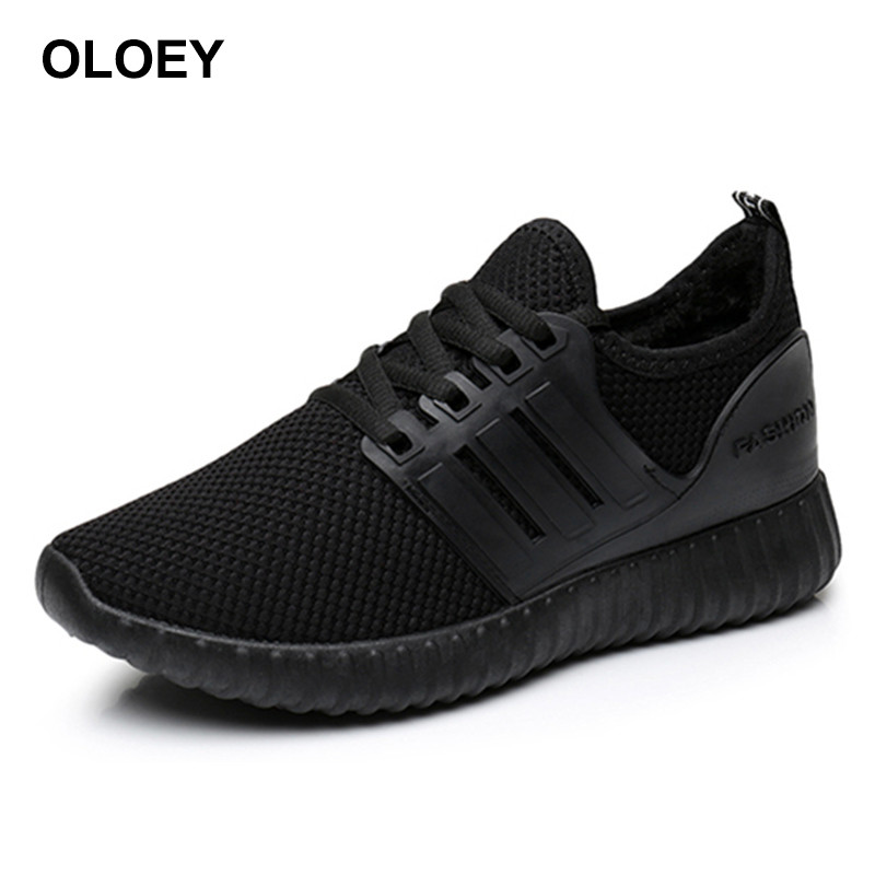 2018 spring autumn flat shoes ladies comfortable casual flats outdoor shoes casual hollow breathable women's shoes