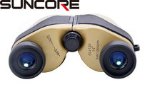 SUNCORE Nice Look and High Quality 6x21 Mini Pocket Sized Binoculars Telescope Night Vision Binocular(China)