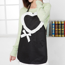 Waterproof  Ladies Sleeveless Kitchen Aprons For Women Cooking Aprons For Housewife Household Accessories And Items For Families