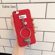 2 D sliver Ring bling Bracelet style metals tassel soft phone Case Cover For Huawei Mate7 Mate8 Mate9 P9 P10 back cover